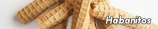corazones de pasta para helado  Santa María